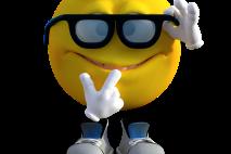 emoji-4827058_1280